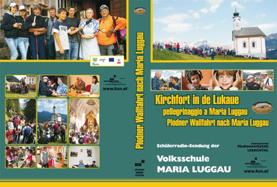 flachsblog_plodnerwallfahrt_dvd_cover