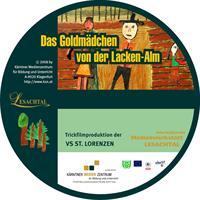 flachsblog_tfilm_lackenalm_label