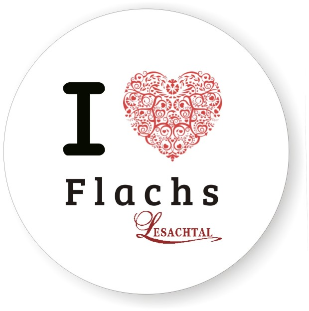 flachsblog_button01