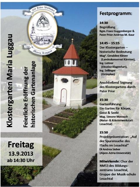 lesachtalerflachs_festprogramm